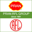 PRAN-RFL_GROUP