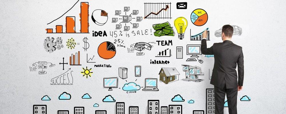 start-your-digital-marketing-business